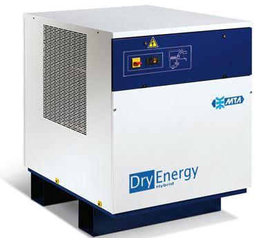 Осушитель линии Dry Energy Hybrid