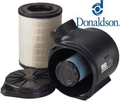 Donaldson P526496 Filter