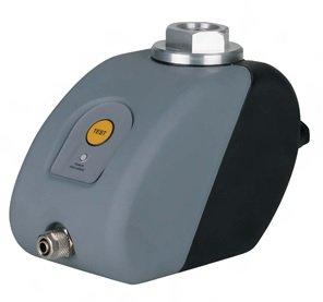конденсатоотводчик cdi16b