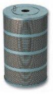 электроэрозионный фильтр H 31033/2