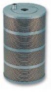 электроэрозионный фильтр H 31033/3
