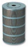 электроэрозионный фильтр H 311033