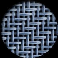 фильтр металлическая сетка