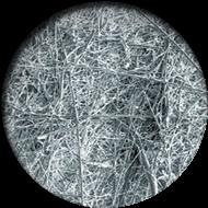 стекловолокно фильтр
