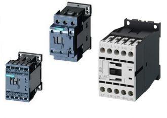 Контакторы для компрессоров