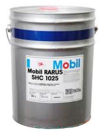 Мобил RARUS SHC 1025