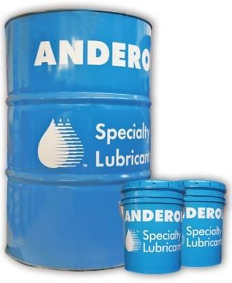 Синтетическое масло для компрессоров Anderol 3068