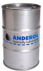 Anderol 1200 синтетическое компрессорное масло