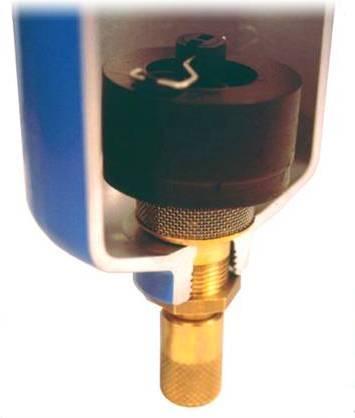 атоматический клапан слива конденсата фильтра Оми
