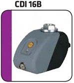 конденсатоотводчик cdl 16b