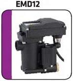 emd-12