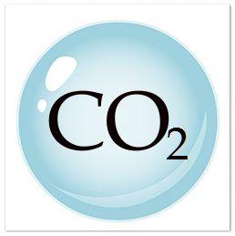 Фільтрація Вуглекислоти