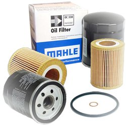 MAHLE-70378391 Replacement Cartridge