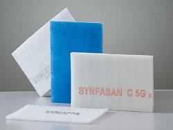 SYNFASAN фильтр карманный g4